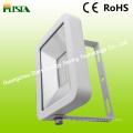 Neue Produkte IP65 20W SMD LED Außen Flutlicht