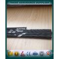 12.7mm China Qualitäts-PC-Stranglieferant