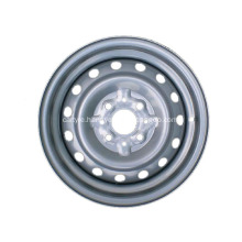 Trailer Steel Wheel Rim For Sale