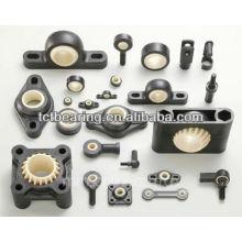 spherical plain bearing GEG35ES/GEG35ES-2RS