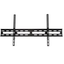 36inch-65inch Fixed Wall Mount PSW598LF