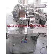 Dried Ginger Grinding Machine