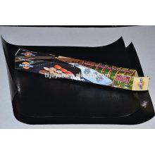 Eco-friendly ptfe non-stick black oven liner, oven mat, baking mat