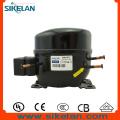 Ice-Maker Compressor Gqr14tz Mbp Hbp R134A Compressor 220V
