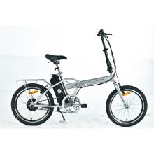 XY-CITI top 10 folding urban city bike 2020