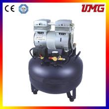 Best Seller Electric Oilless Protable Dental Air Compressor