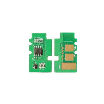MLT-D201S MLTD201 toner reset chip for Samsung ProXpress M4080 M4030 10K