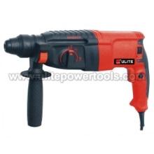 Nova venda quente 26mm martelo elétrico broca rotativa máquina de perfuração