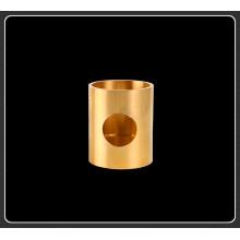 Brass Valves Vslve Fittings