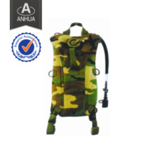 Military Police High Quality Water Carrier Backbag