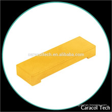 CB 300-26A Bridge Shape The powder of soft iron core