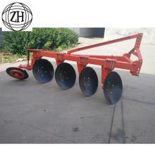Mini Disc Harrow untuk Mini Tractor