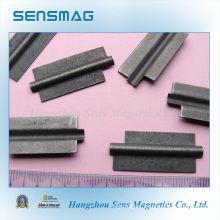 High Quality Permanent FeCrCo Magnets