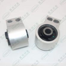 Verano 22730777 For Chevrolet Control Arm Bushings