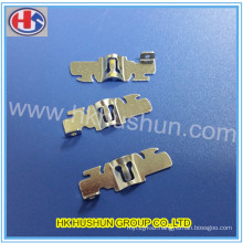 New Product Metal Shrapnel, Made of Copper (HS-BC-0037)