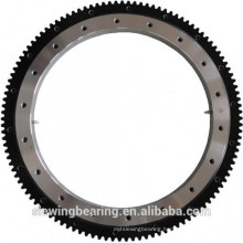 Competitive Slewing bearing For Sky Wheel