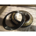Directly Supplied by China Factory 29368e Spherical Roller Thrust Bearing