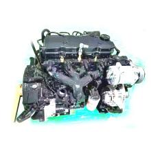 ISDE4.5 ISDE5.9 Diesel complete engine long block short block engine assembly
