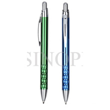 2015 Metal Ballpoint Pen(M4225
