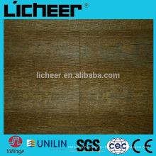 Уникальные деревянные виниловые доски