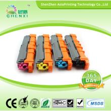 China Premium Qualität Toner Tn285 Tonerkartusche für Brother Tn-285