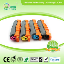 China Premium Quality Toner Tn285 Toner Cartridge for Brother Tn-285