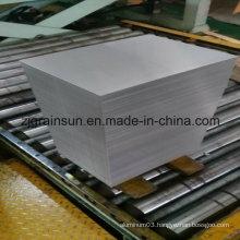 Insulation Aluminum Sheet /Coil/Alloy