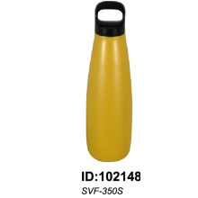 Svf-350s Stainless Steel Sports Vacuum Flask