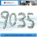 Tp9035-Polyester Resin for Powder Coating