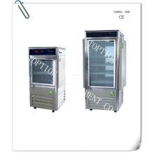 450L High Quality Laboratory Biochemical Incubator