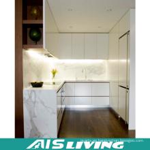 Diseño de moda pequeños muebles de gabinete de cocina (AIS-K422)