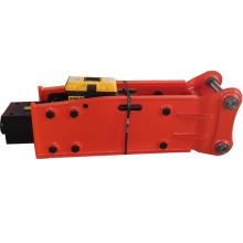 High quality breaker hammers excavator hydraulic