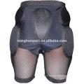 Pantalon de sécurité de cyclisme en plein air moto racing hip pads pantalons pantalons courts