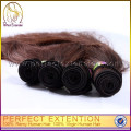 2015 Products Virgin Bohemian Remy Human Hair Extension