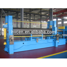 small roller machine/hydraulic stamping machine