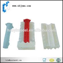 Top Level neueste Dental-Vakuum-Gießmaschine Teile