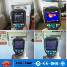 HT-02 IR Imaging Senor Camera With USB Thermal Imager