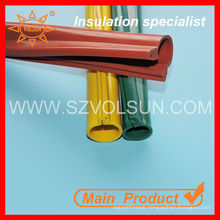 Silicone Rubber Cable Insulation Overhead Line Accessories