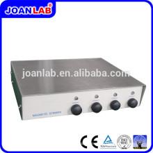 Лаборатории Джоан 4-канальная магнитная мешалка