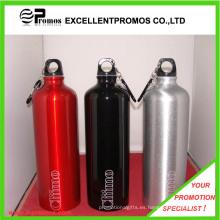Super Value botellas de aluminio de deportes (EP-B9102)