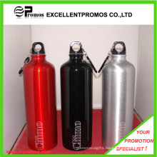 Super Value Aluminum Sports Bottles (EP-B9102)