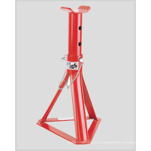 Jack Stand (T52302)