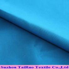 100% Polyester Mikro Pfirsich Haut für Bettwäsche
