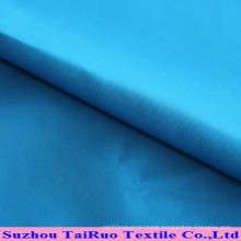 100% Polyester Micro Peach Skin for Bedding