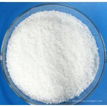 Food Additive MONOSODIUM PHOSPHATE MSP 98%min CAS:7558-80-7