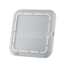 Efficient LED Lighting 135LM/W 120W Retrofit LED Canopy LED Light Fixtures for Petrol Station with PSE CE ROHS