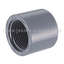 ASTM SCH80-MUJER CAP