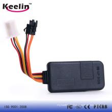 Le superviseur de GPS de voiture le plus fiable et rentable Tk116