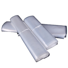 Security sealing pe bag Plastic PE Polybag OPP CPP PE Plastic Poly Bag from China Manufacturer