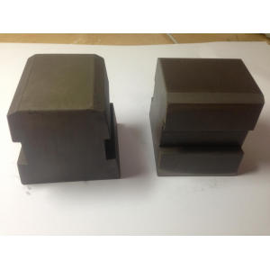 Latest Design Block Sintered Ndfeb Magnets